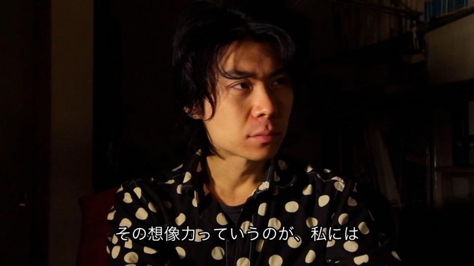 th_kinoshita10