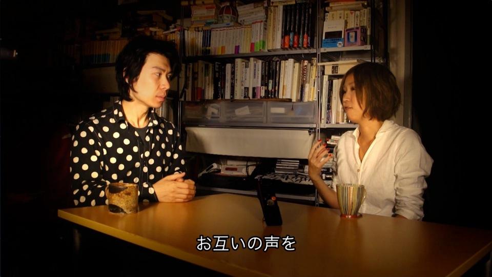 th_kinoshita14