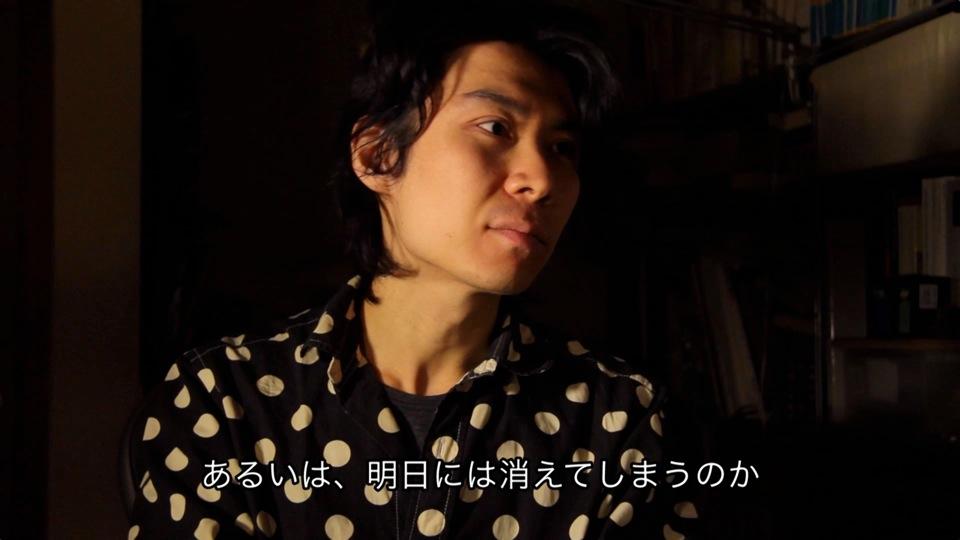 th_kinoshita15