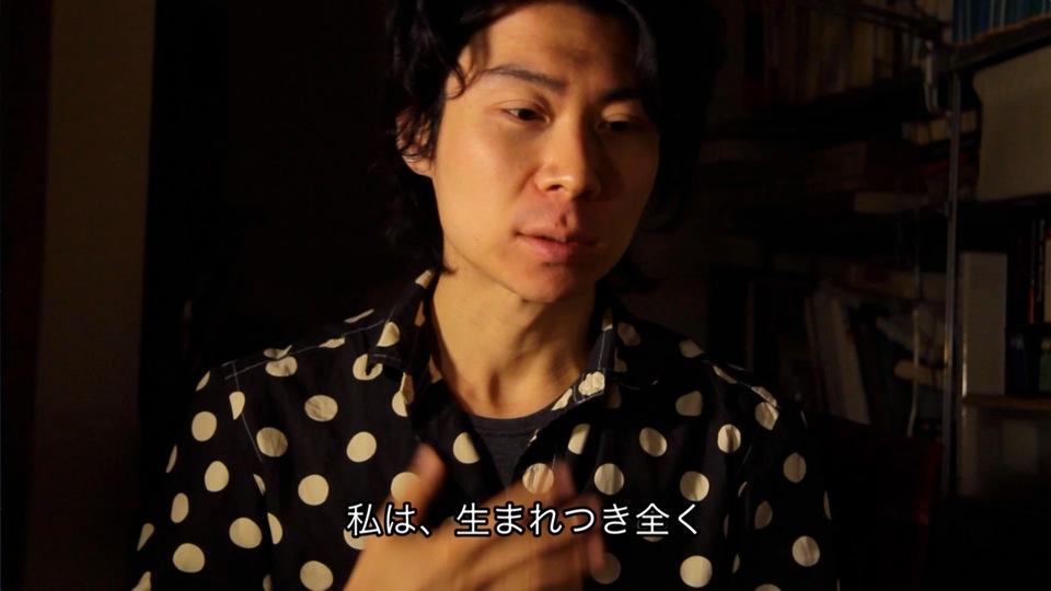 th_kinoshita3