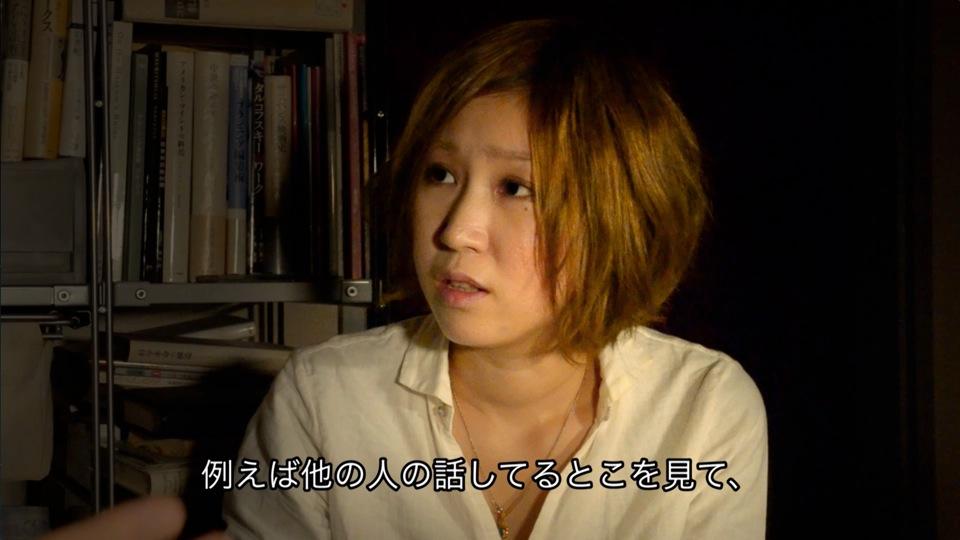 th_kinoshita5