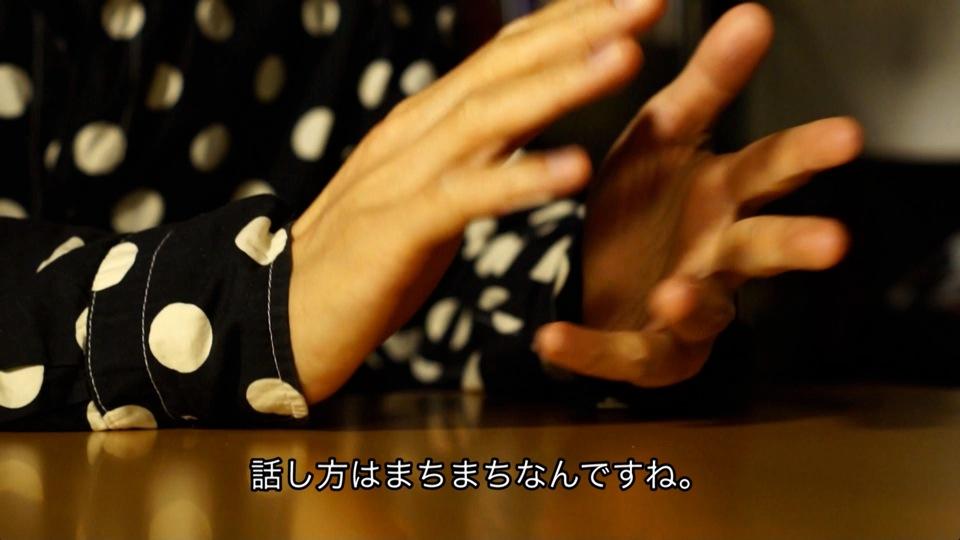th_kinoshita6