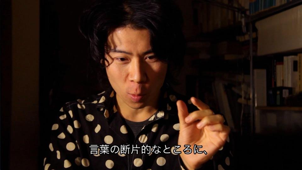 th_kinoshita7