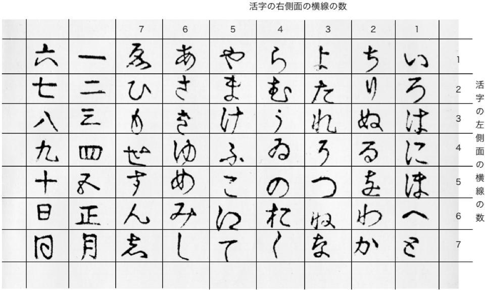th_kuzuhara
