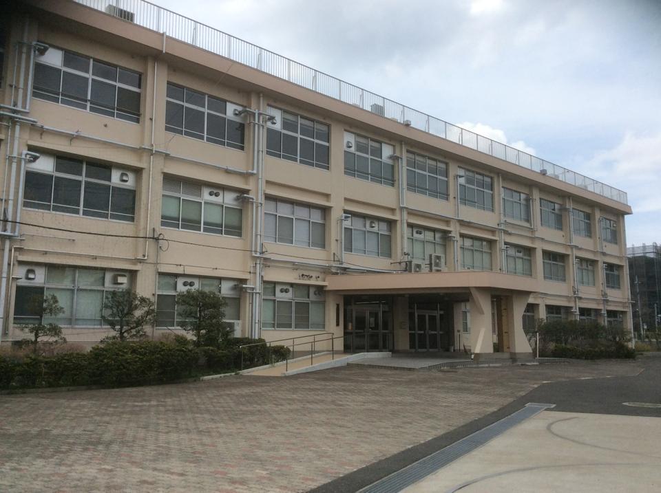 東京都公文書館の学術的な利用方法について