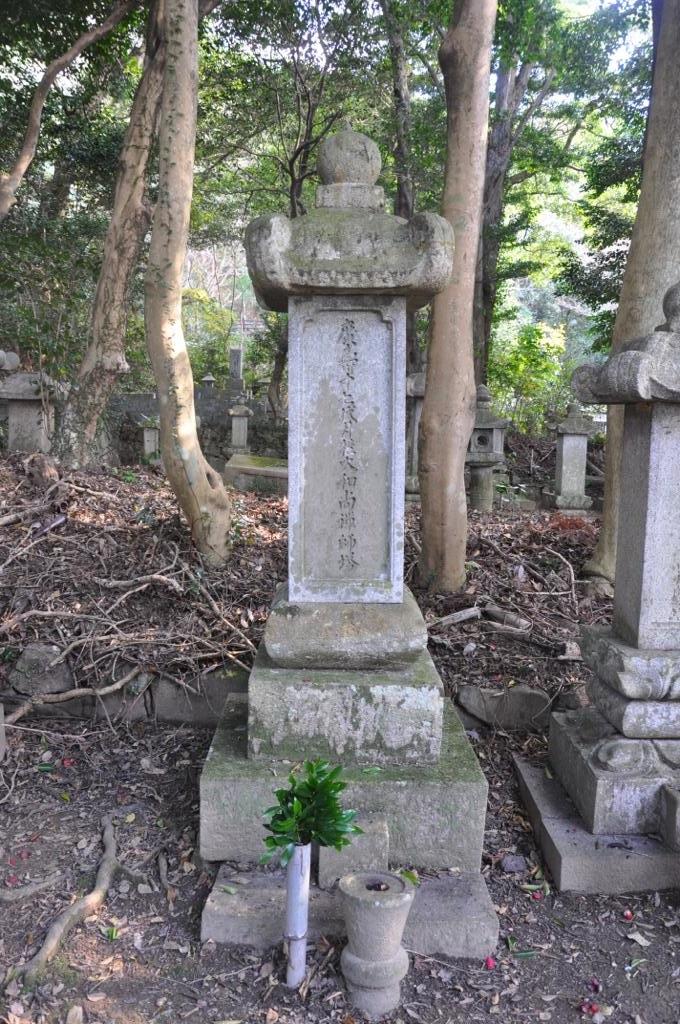 Fukuju-ji03